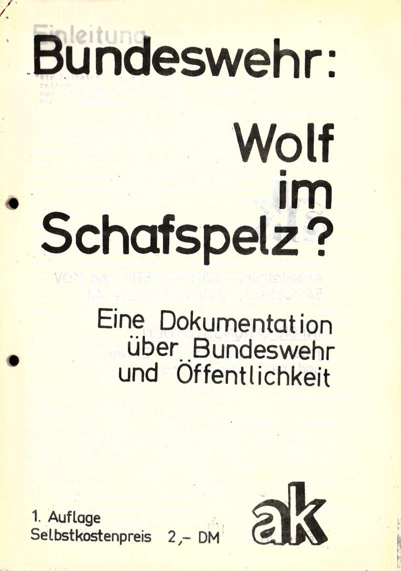 Koblenz_Bundeswehr026