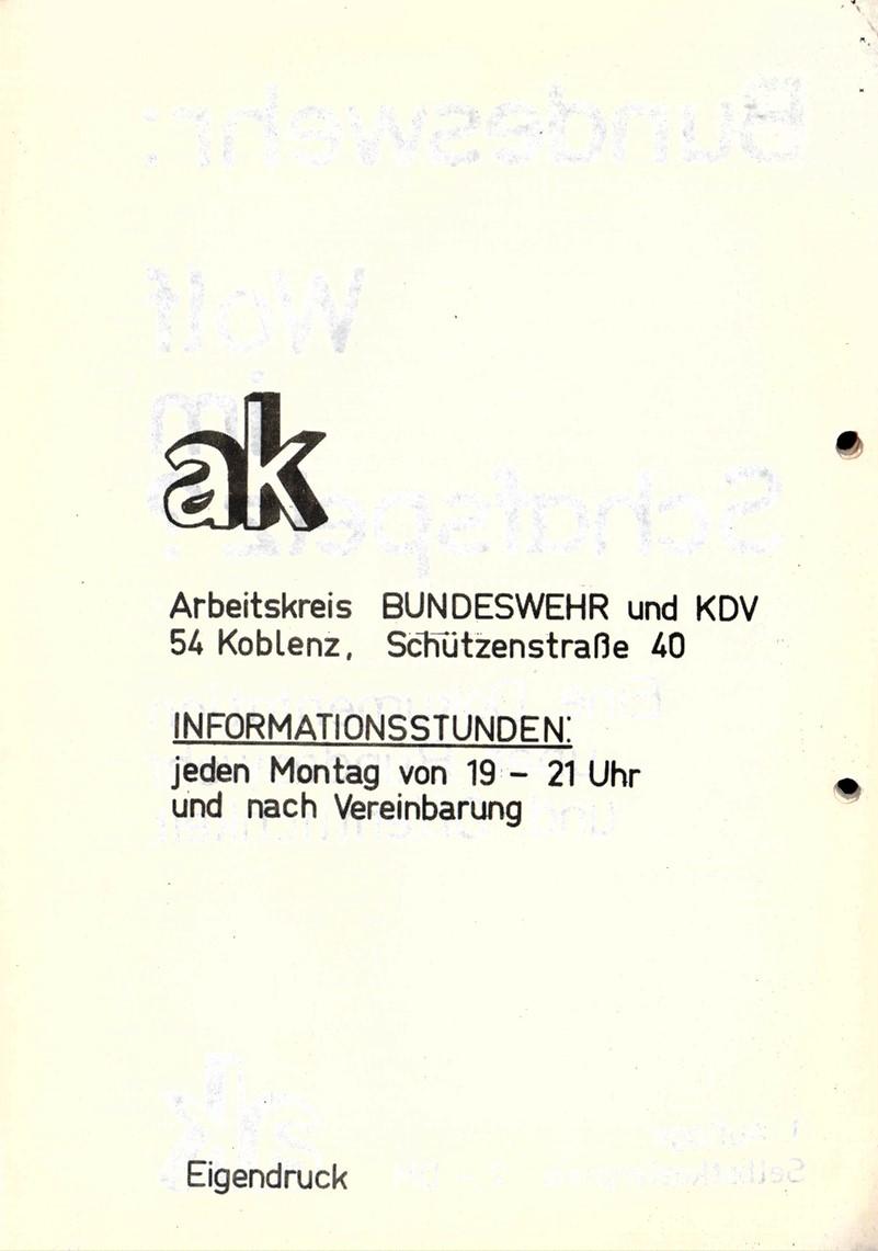 Koblenz_Bundeswehr027