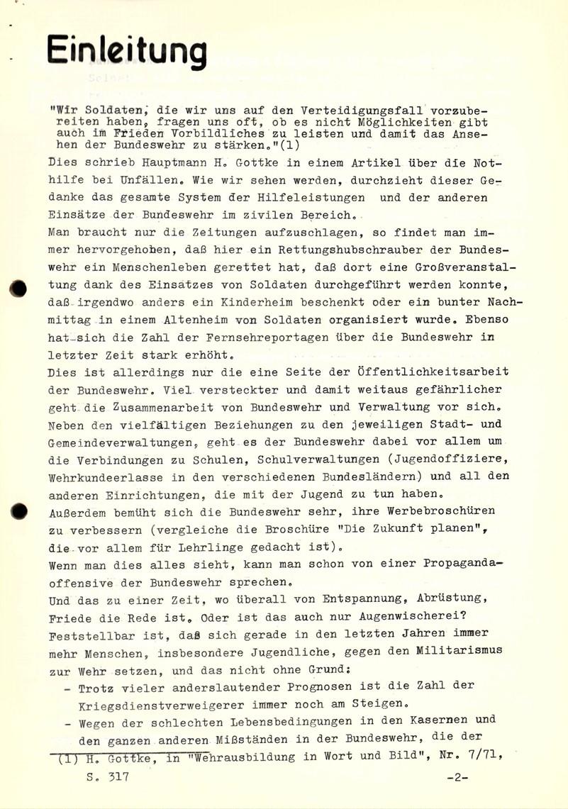 Koblenz_Bundeswehr028
