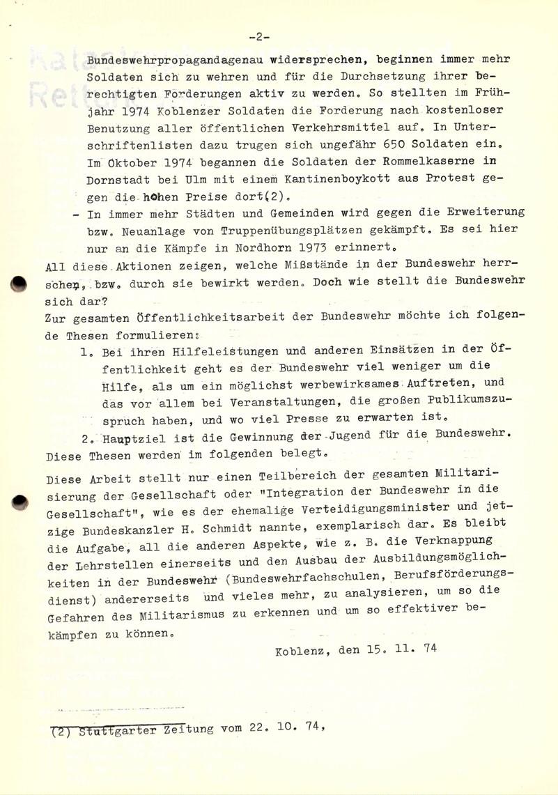 Koblenz_Bundeswehr029