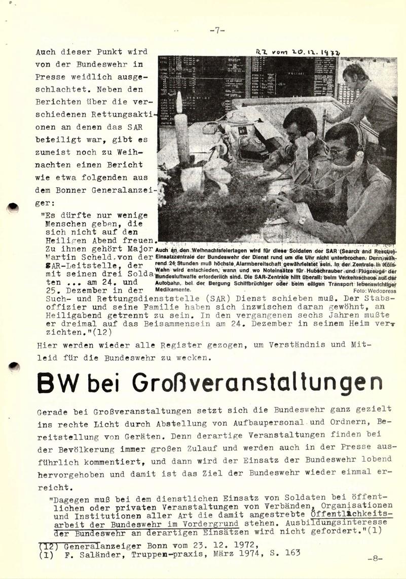 Koblenz_Bundeswehr034