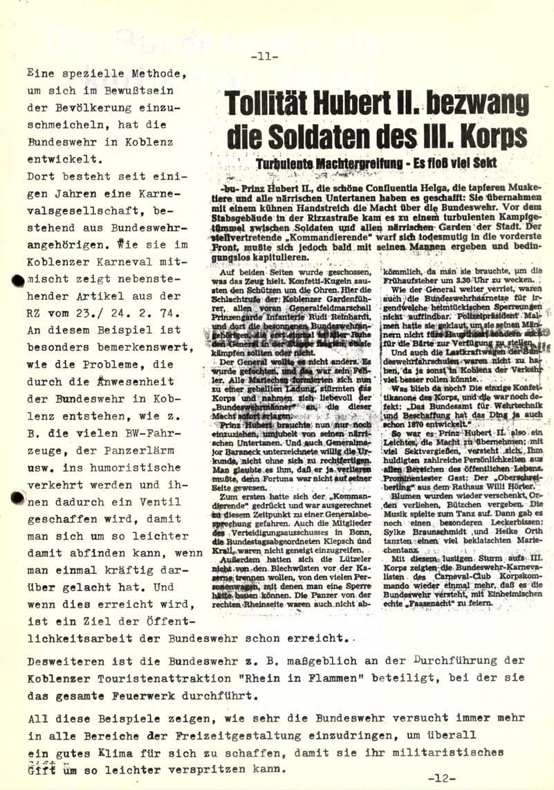 Koblenz_Bundeswehr039