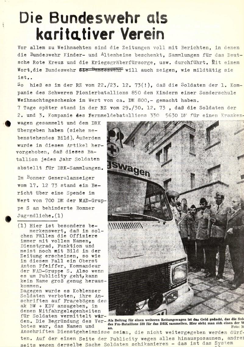 Koblenz_Bundeswehr040