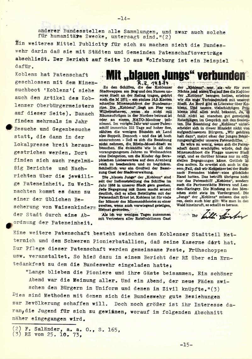 Koblenz_Bundeswehr042