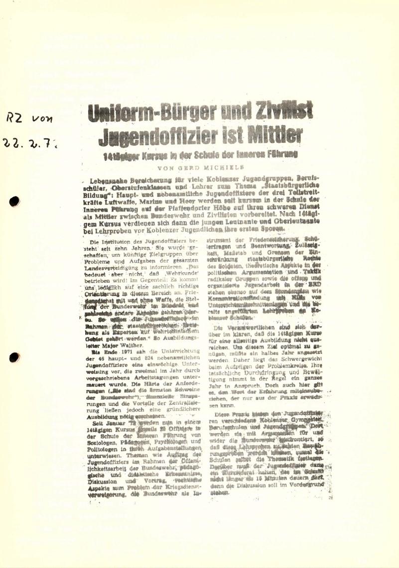 Koblenz_Bundeswehr046