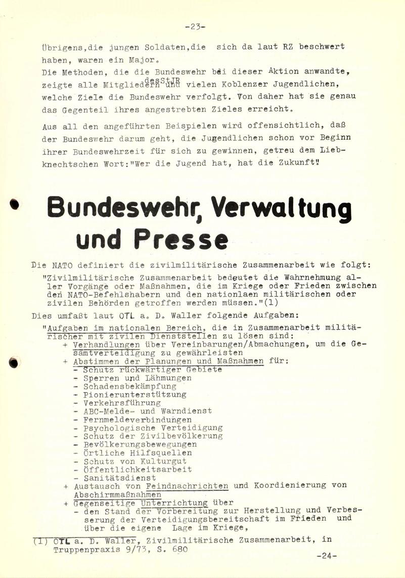 Koblenz_Bundeswehr052