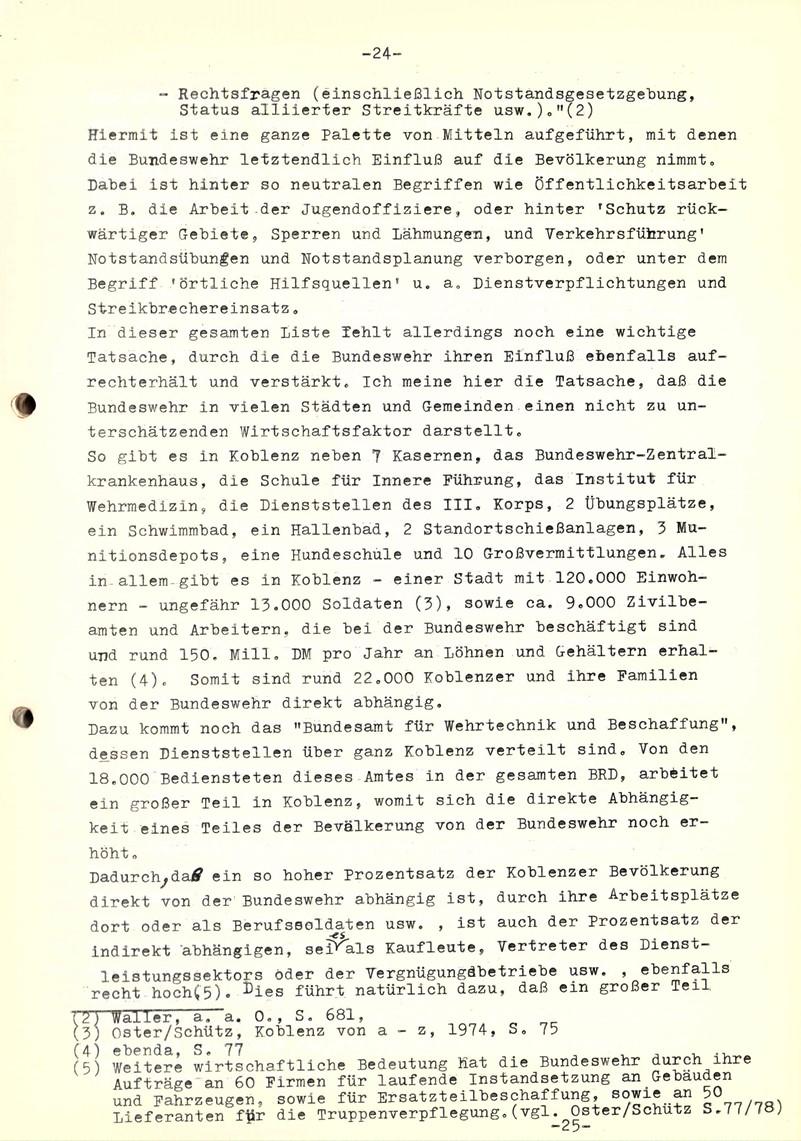 Koblenz_Bundeswehr053