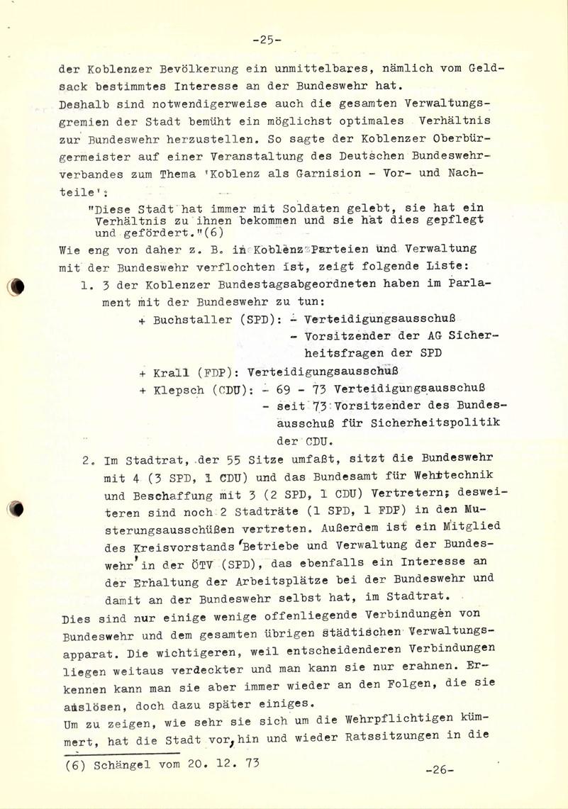 Koblenz_Bundeswehr054