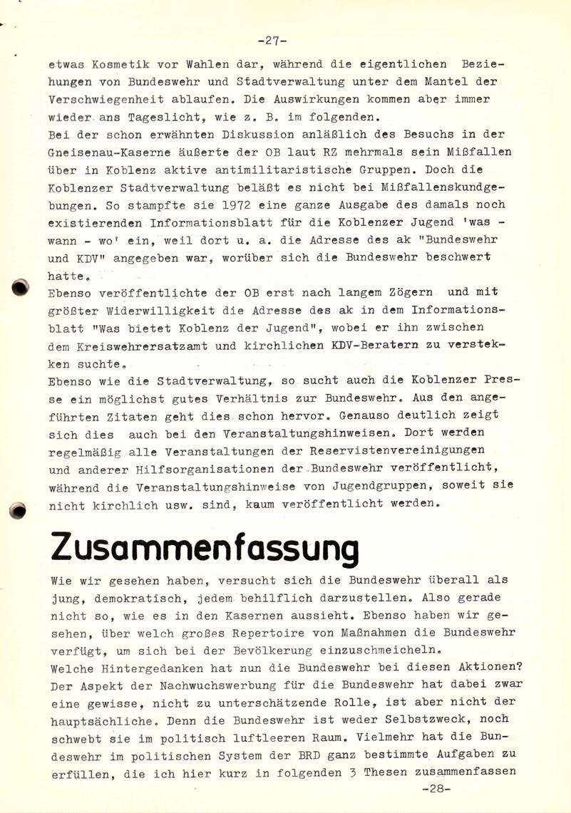 Koblenz_Bundeswehr056
