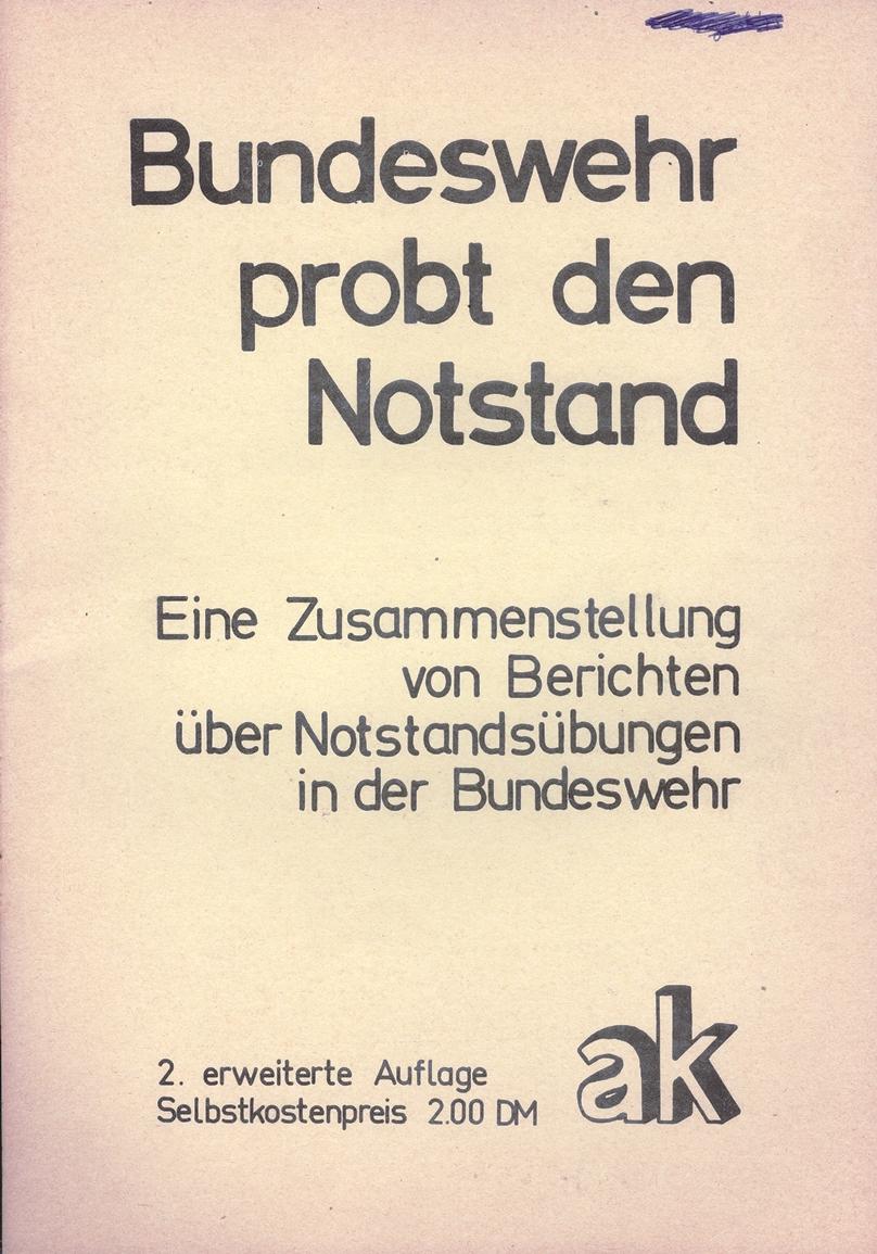 Koblenz_Bundeswehr060