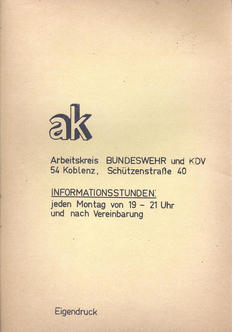 Koblenz_Bundeswehr061