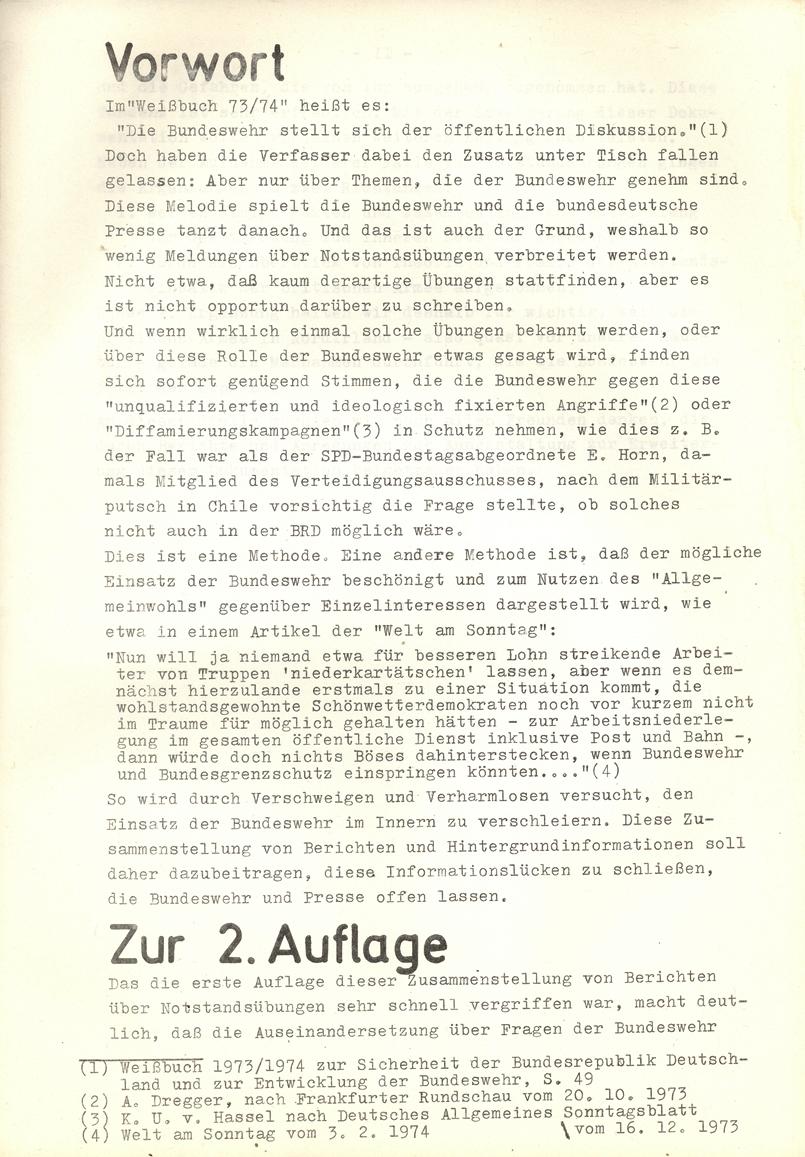Koblenz_Bundeswehr062
