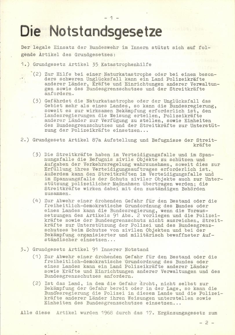 Koblenz_Bundeswehr065