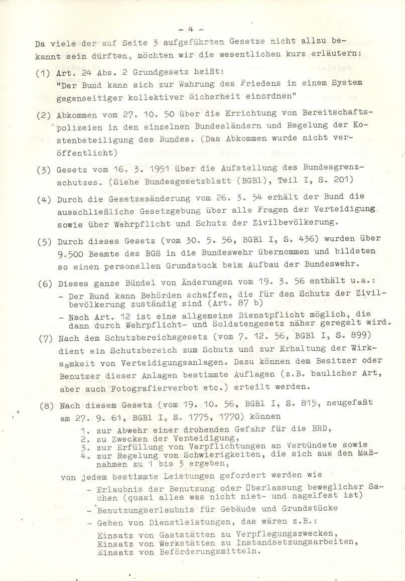 Koblenz_Bundeswehr068