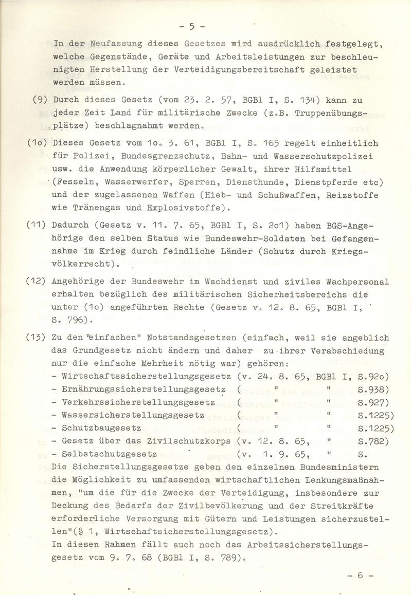 Koblenz_Bundeswehr069