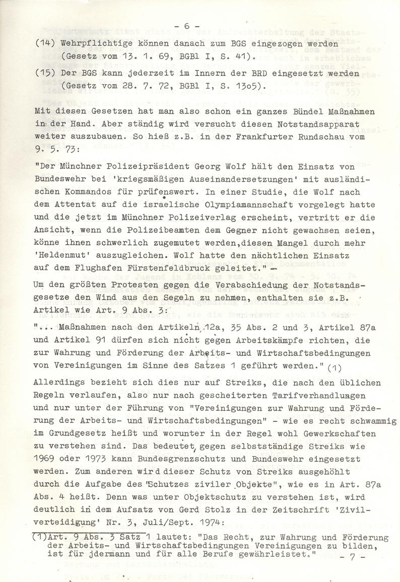 Koblenz_Bundeswehr070