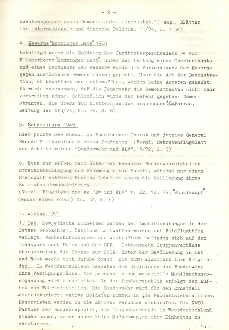 Koblenz_Bundeswehr073