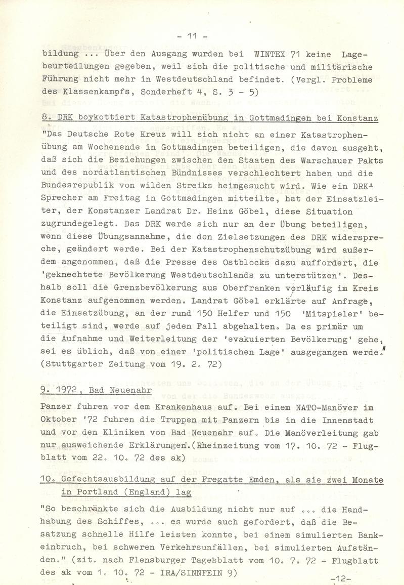 Koblenz_Bundeswehr075