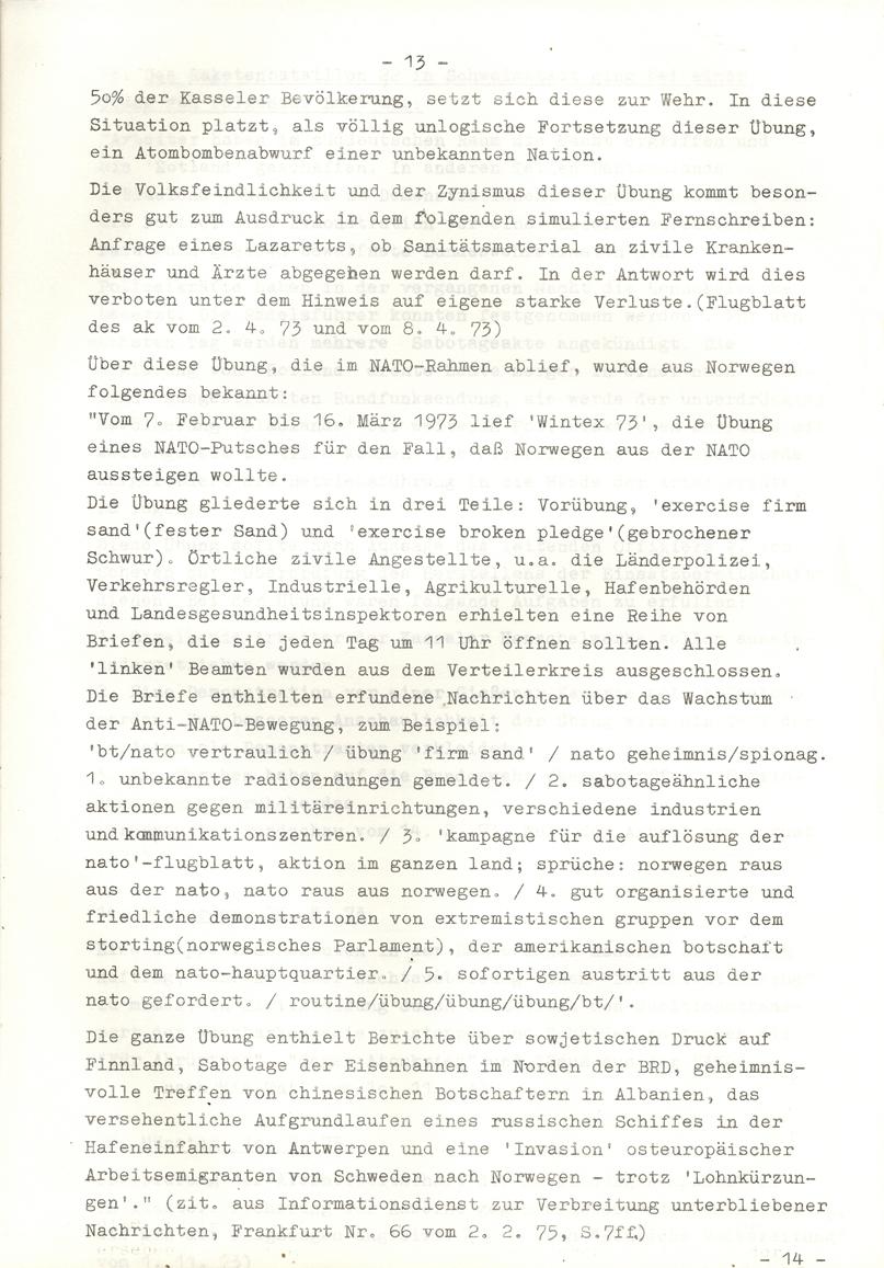 Koblenz_Bundeswehr077