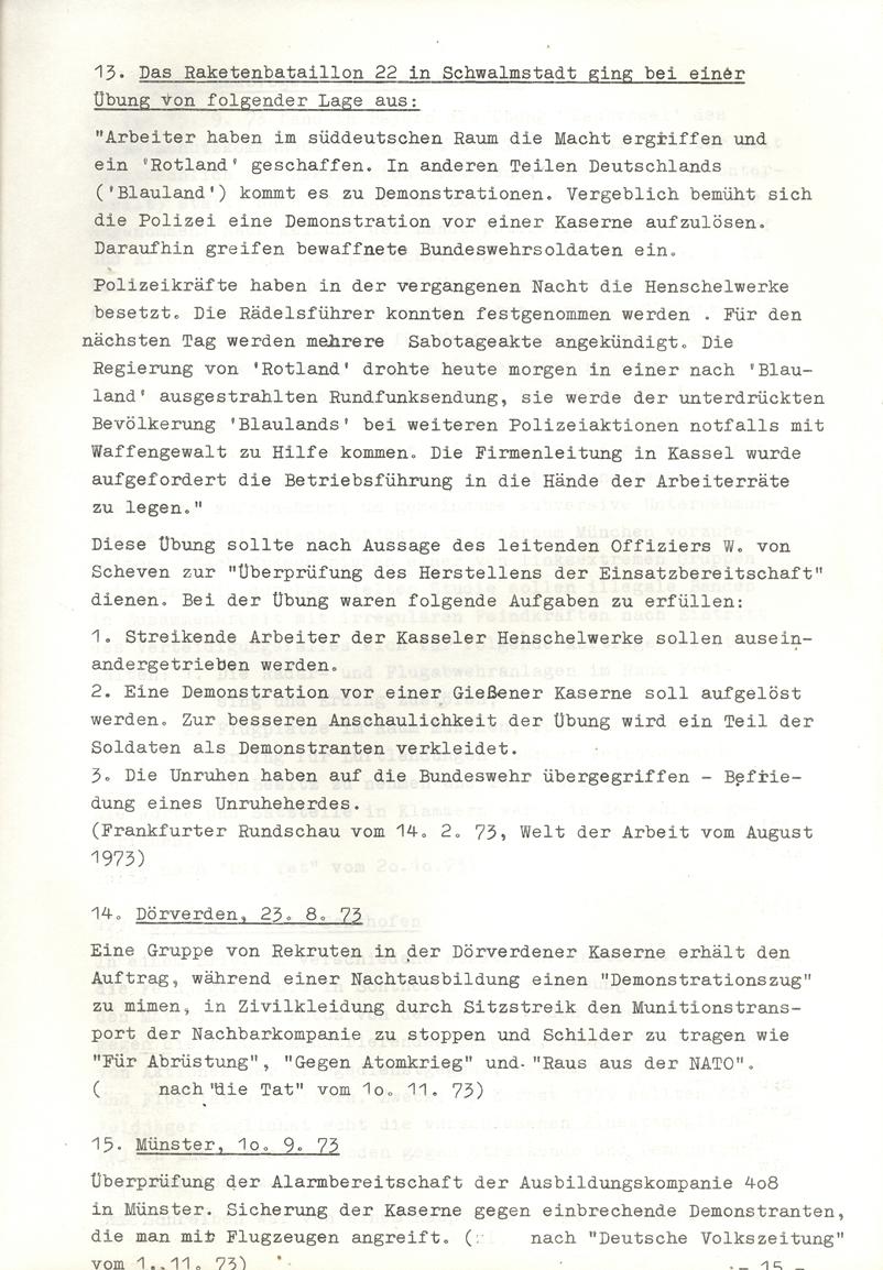 Koblenz_Bundeswehr078