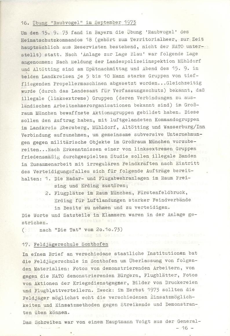 Koblenz_Bundeswehr079