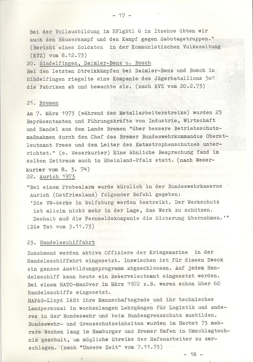 Koblenz_Bundeswehr081