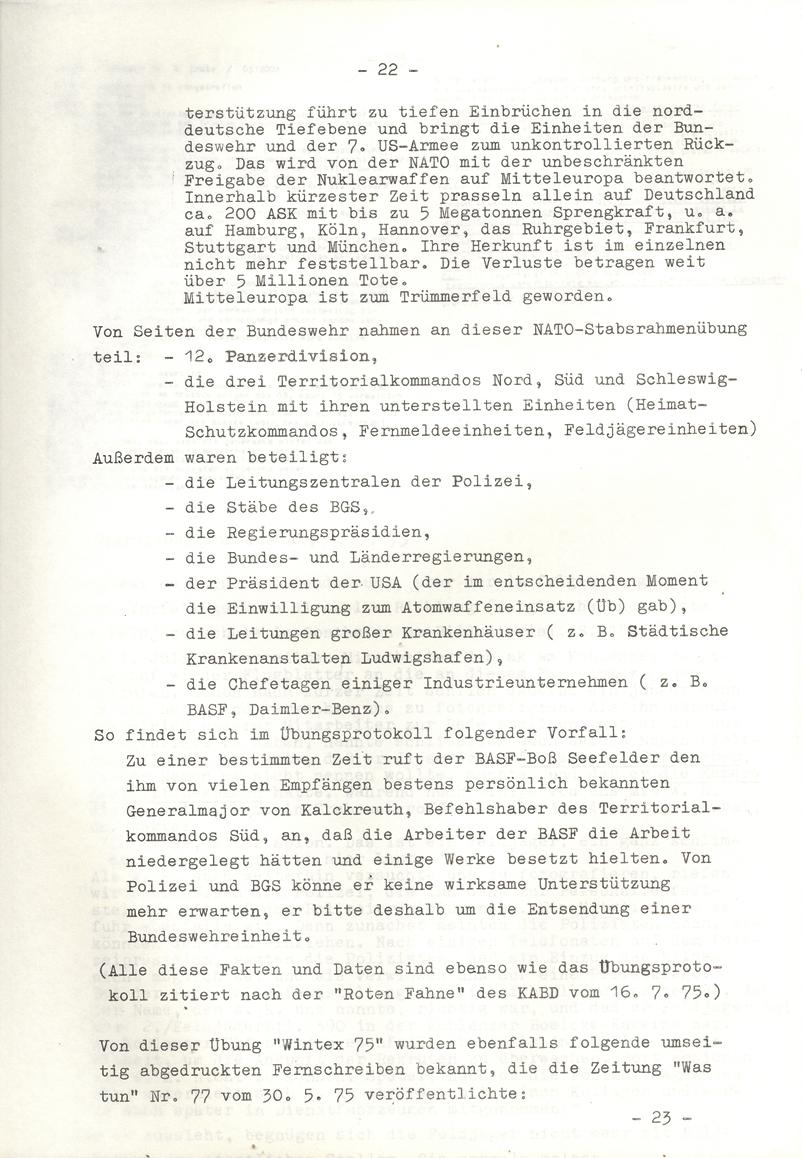 Koblenz_Bundeswehr086