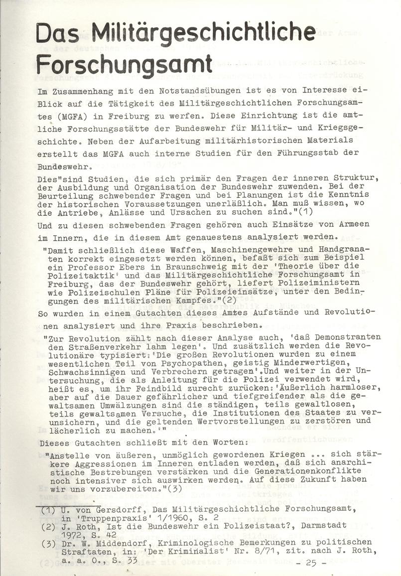 Koblenz_Bundeswehr088