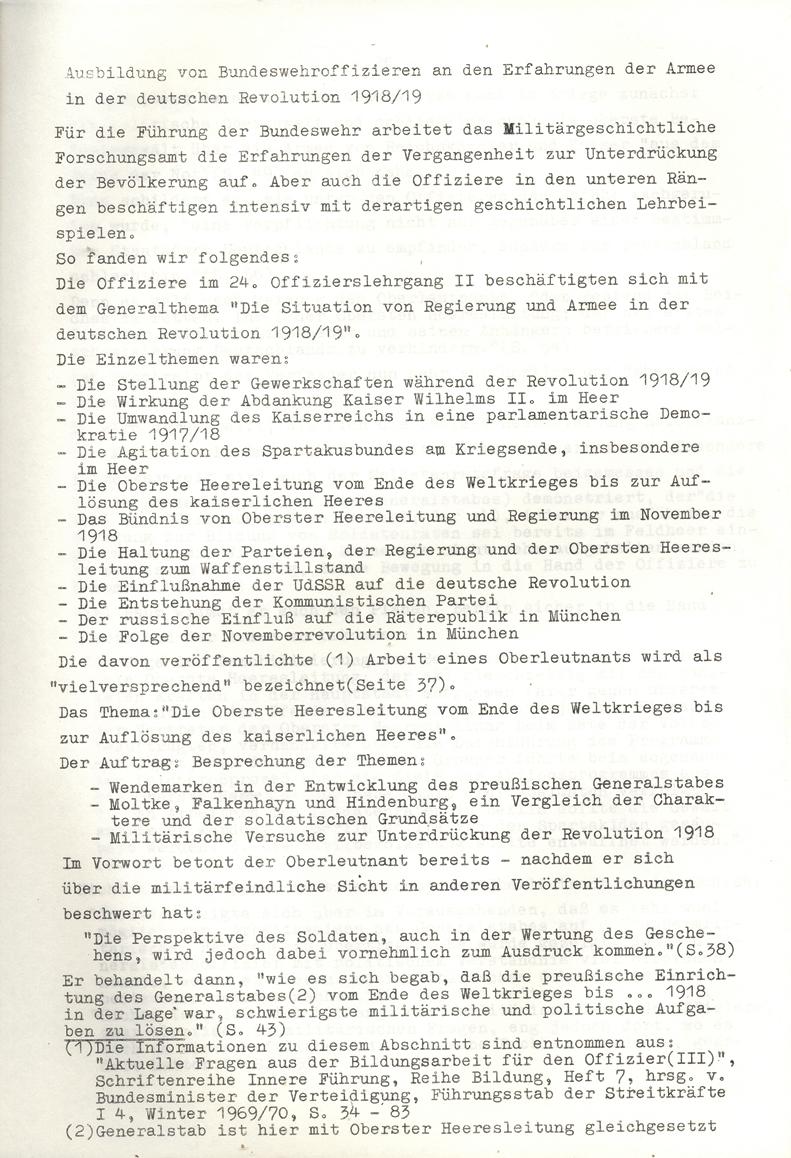 Koblenz_Bundeswehr089