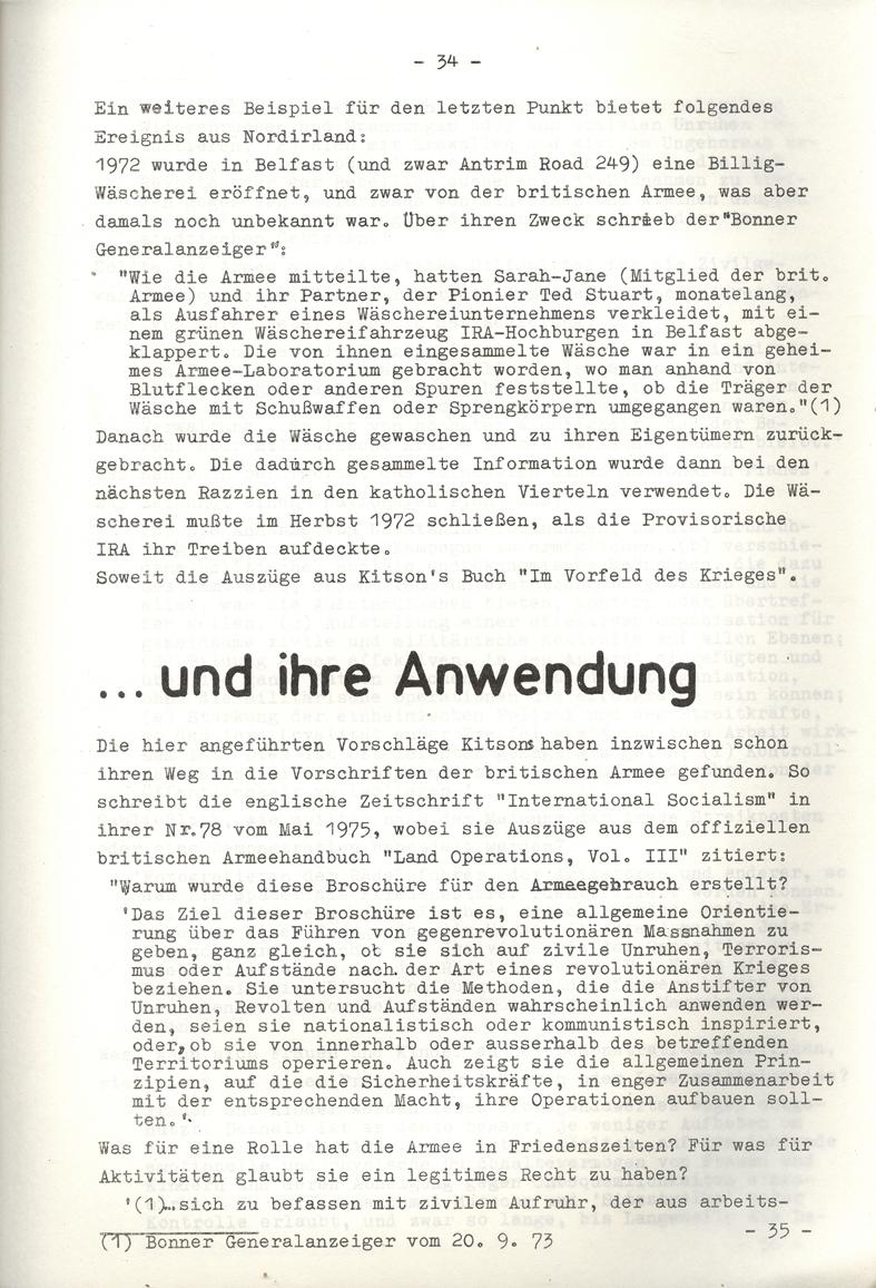 Koblenz_Bundeswehr098