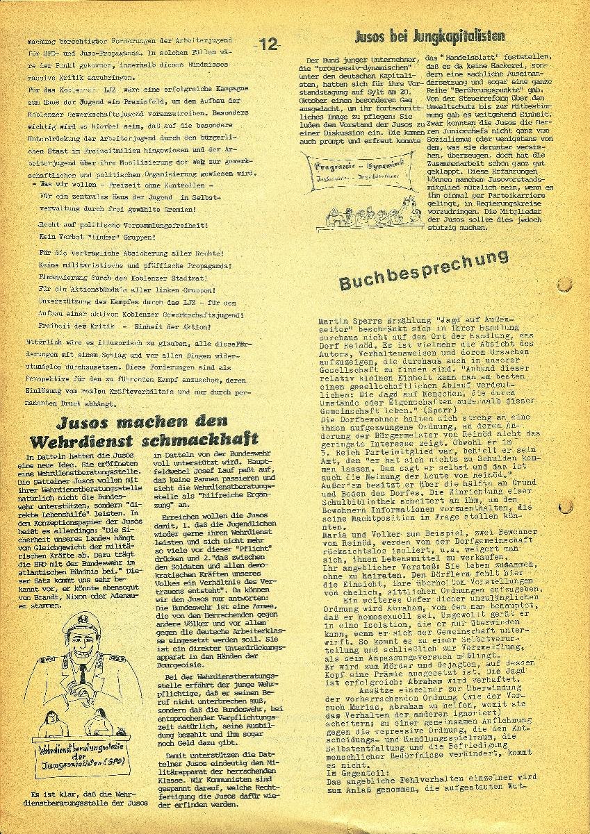Koblenz_Spartacus022