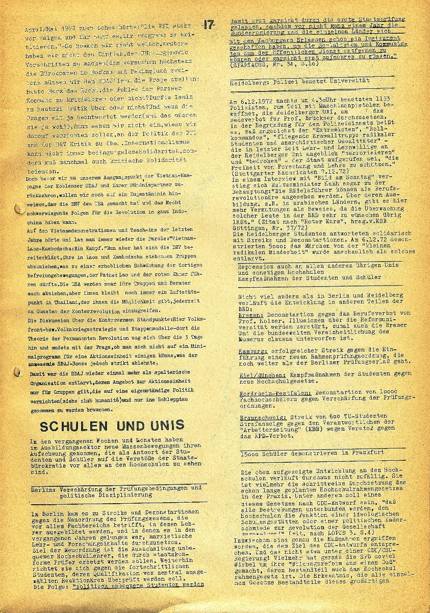 Koblenz_Spartacus027