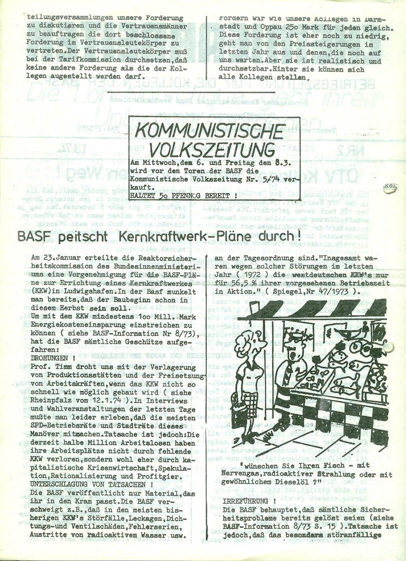 Ludwigshafen_BASF006