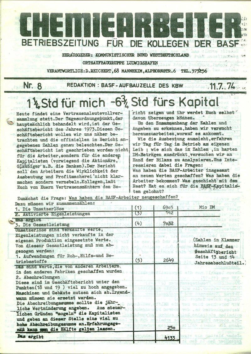 Ludwigshafen_BASF013