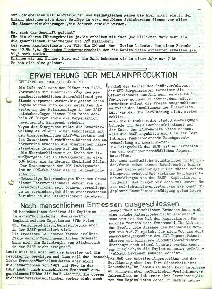 Ludwigshafen_BASF015