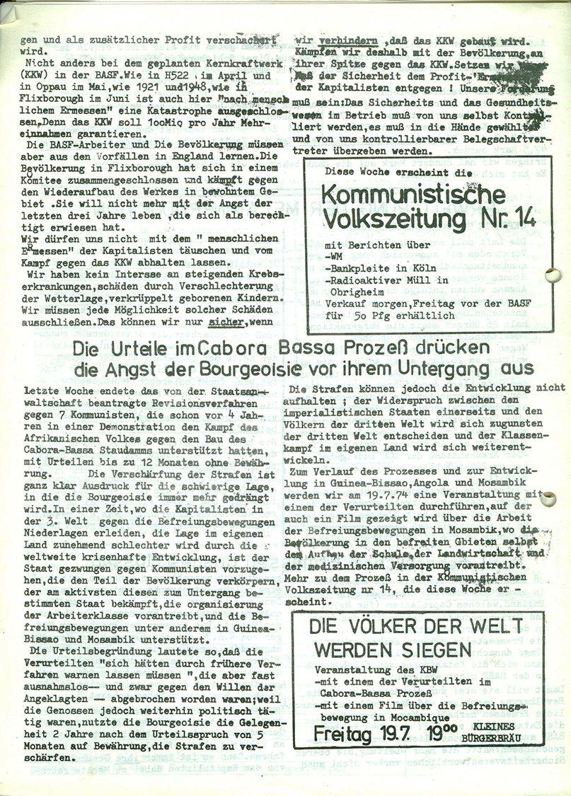 Ludwigshafen_BASF016