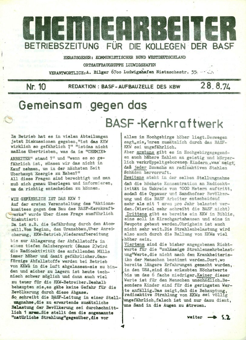 Ludwigshafen_BASF017