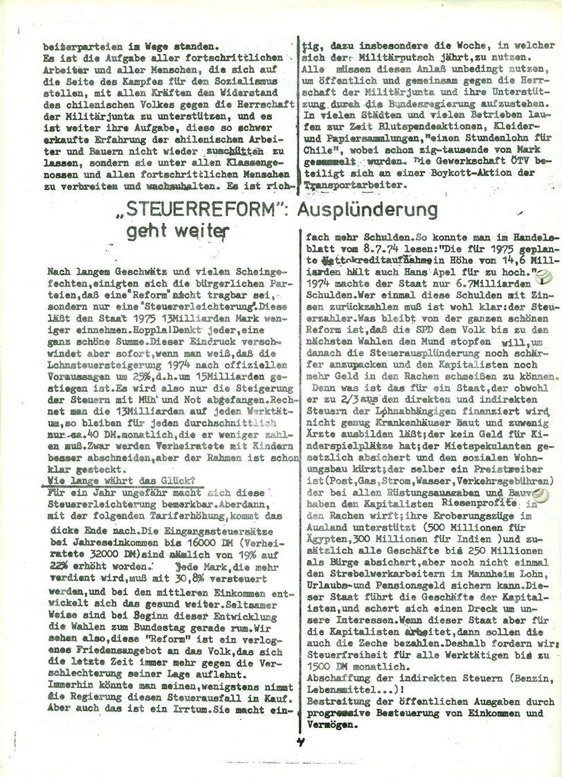 Ludwigshafen_BASF020