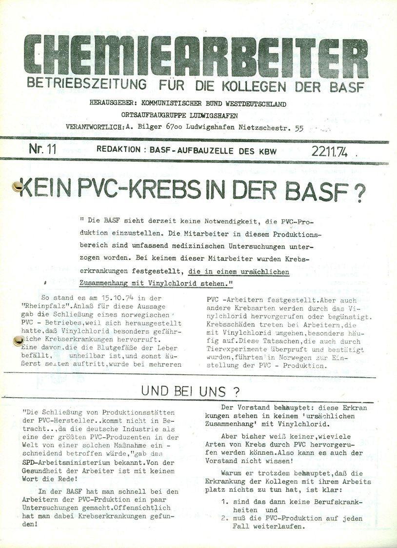Ludwigshafen_BASF021