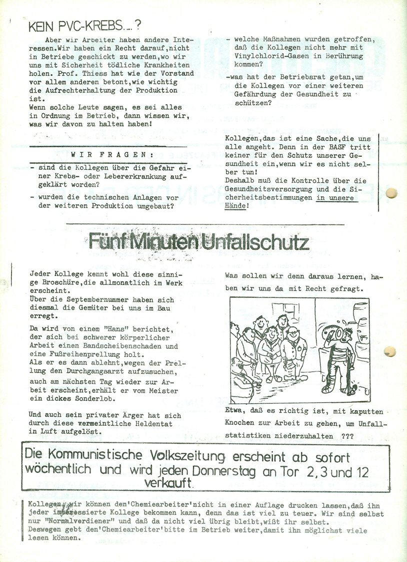 Ludwigshafen_BASF022