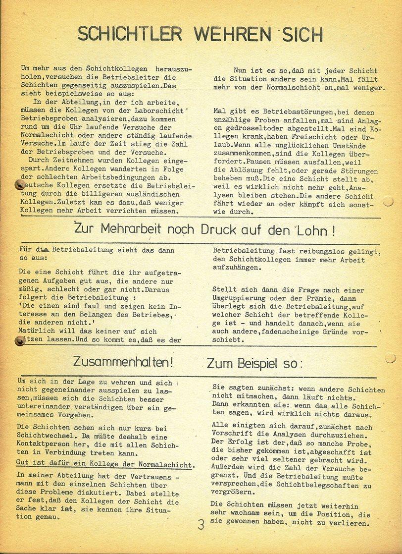 Ludwigshafen_BASF027