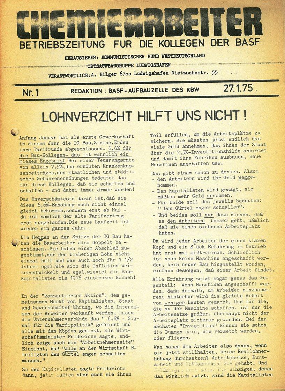 Ludwigshafen_BASF029