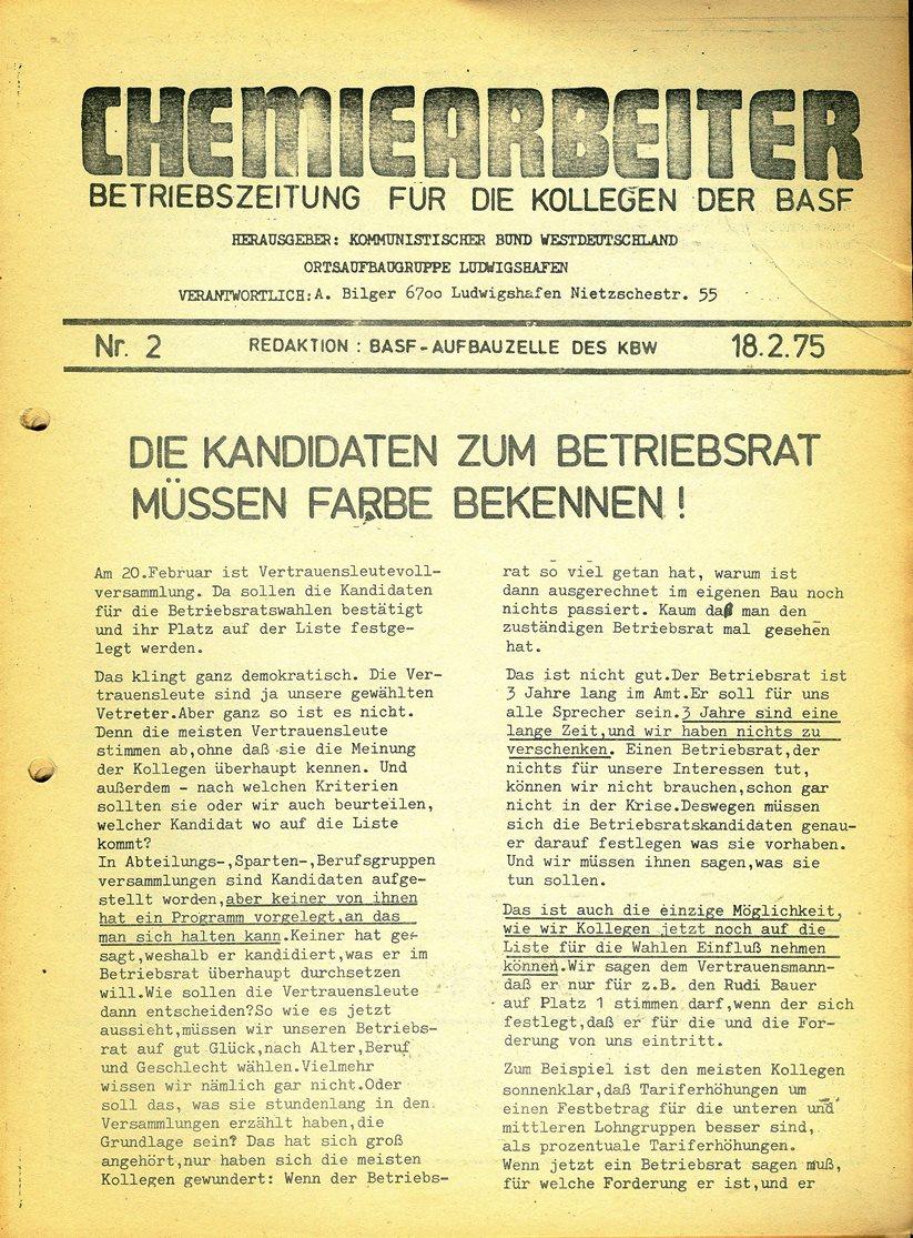 Ludwigshafen_BASF033