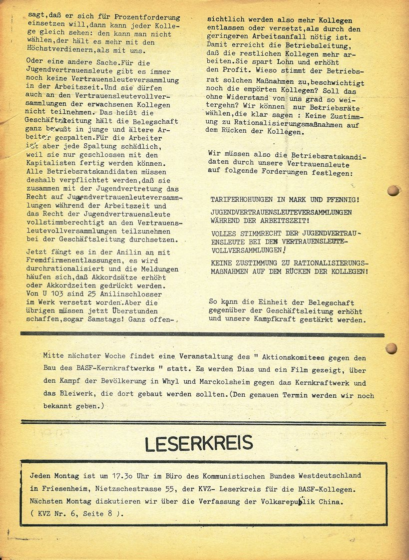 Ludwigshafen_BASF034