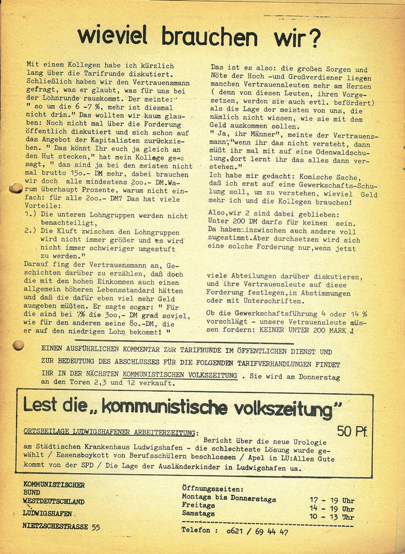 Ludwigshafen_BASF035