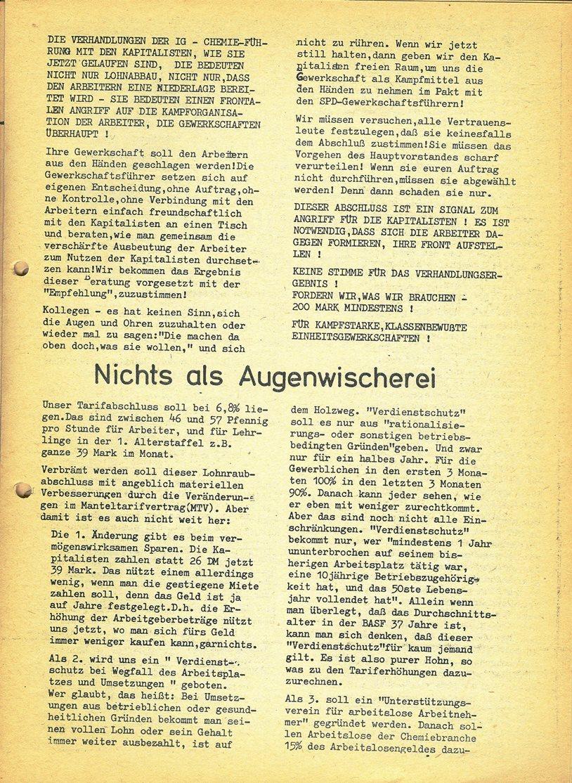 Ludwigshafen_BASF043