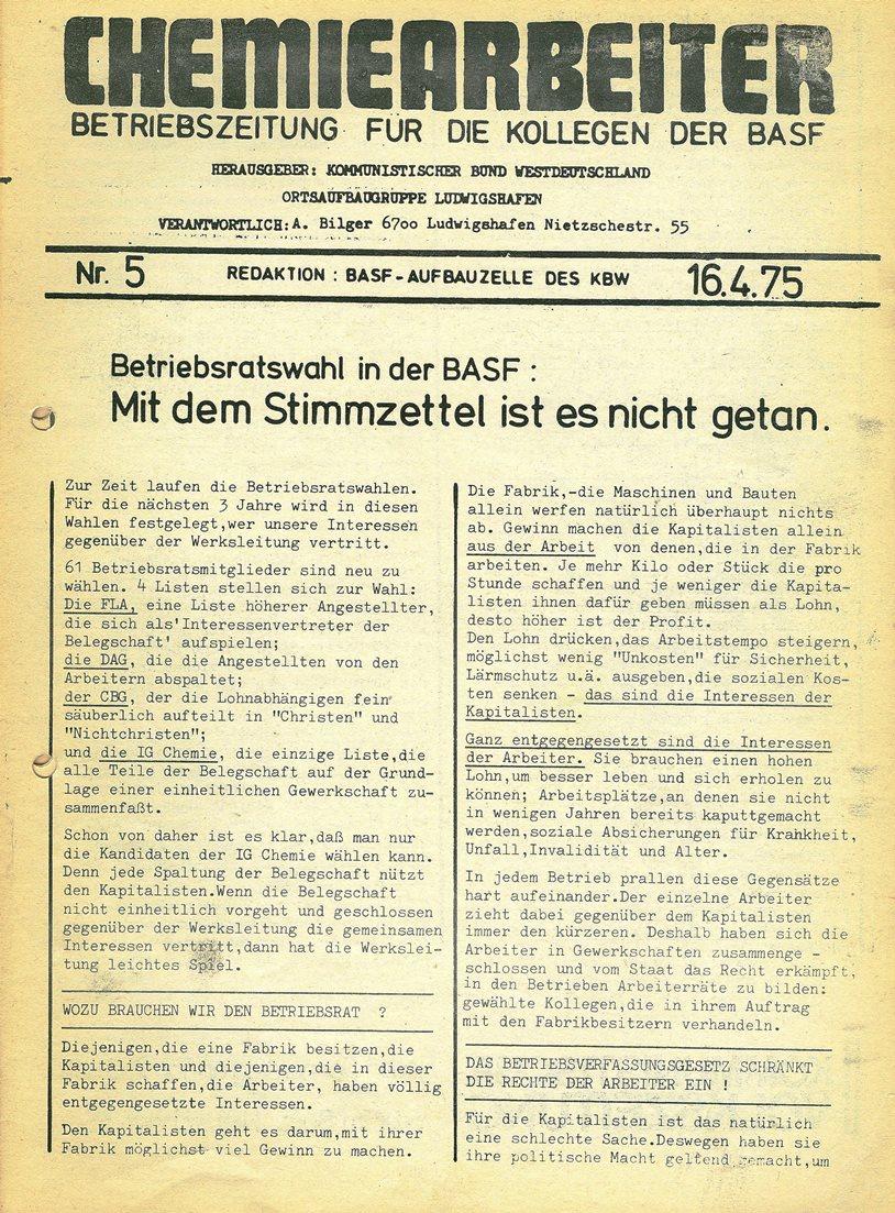 Ludwigshafen_BASF045