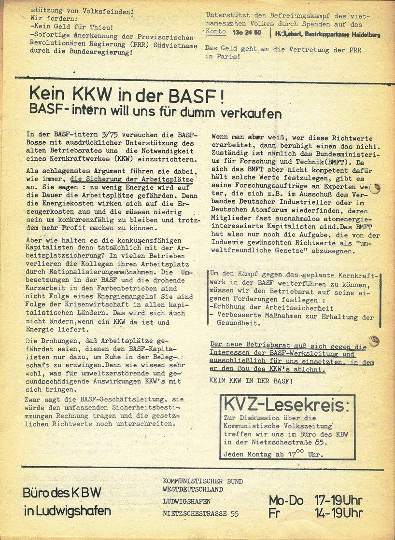 Ludwigshafen_BASF048