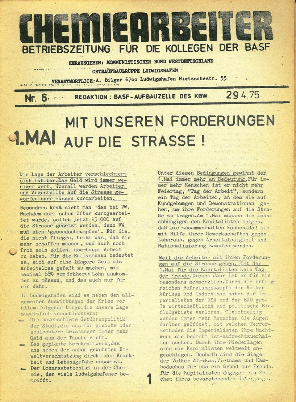 Ludwigshafen_BASF049