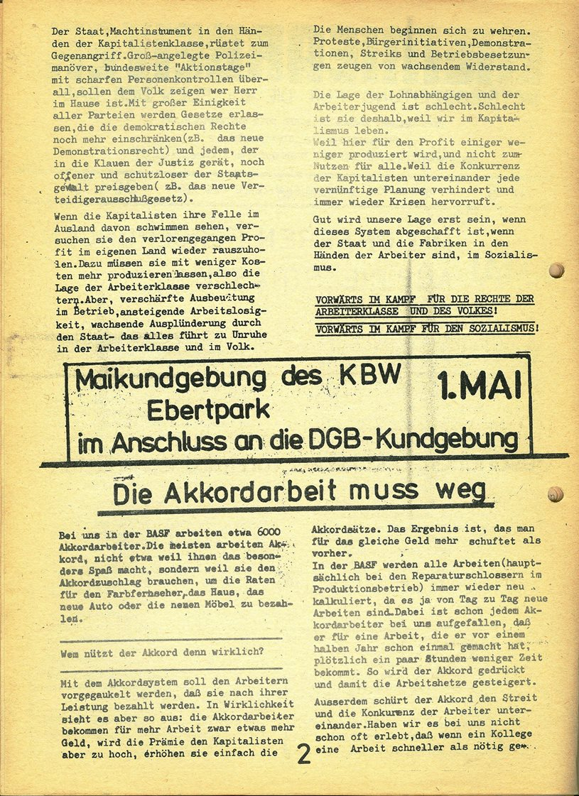 Ludwigshafen_BASF050